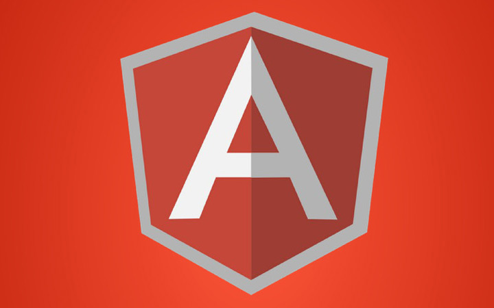 angular2 official logo