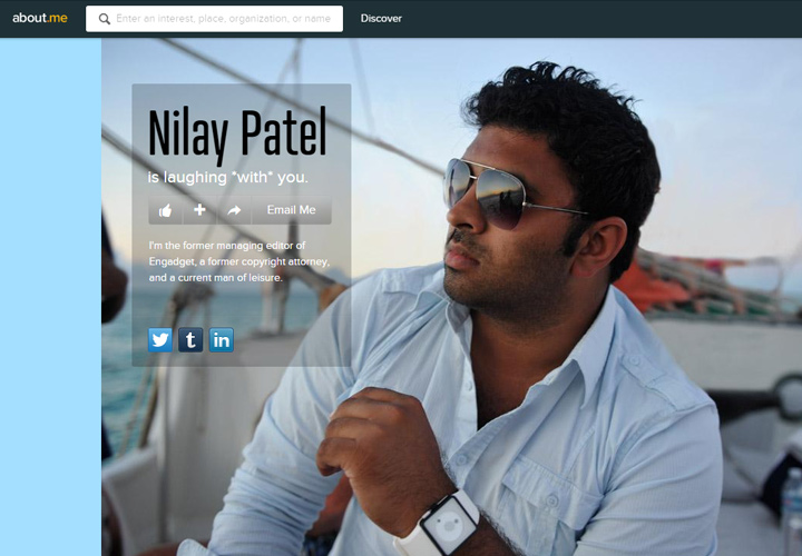 nilay patel verge about.me profile