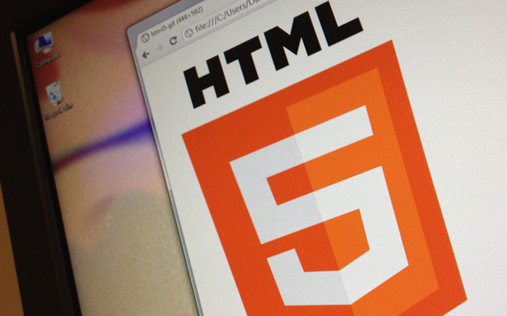 html5.1 release candidate w3c