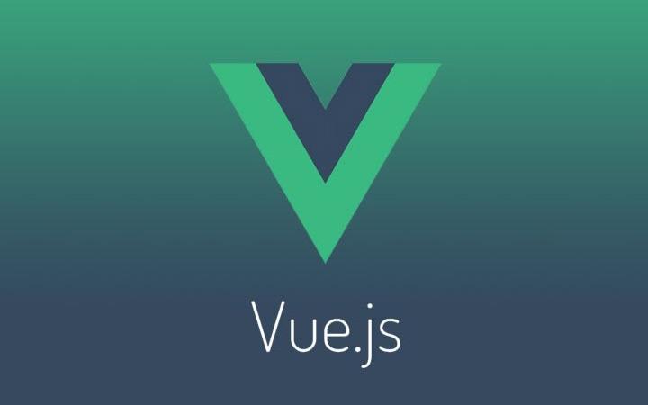 vuejs 2.0 pre alpha release logo