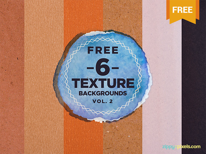 paper texture background freebies