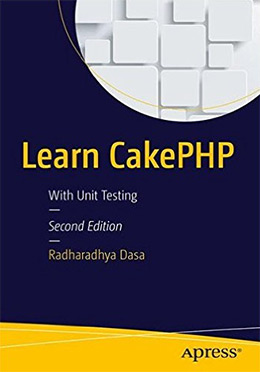 learn cakephp unit testing