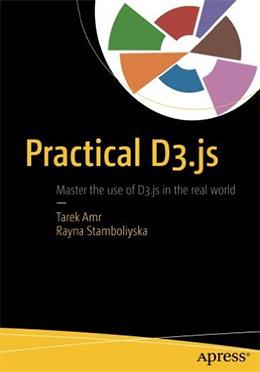 practical d3js