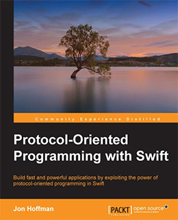 protocol oriented swift