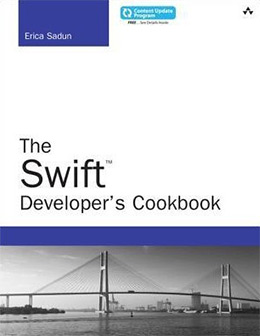 swift devs cookbook