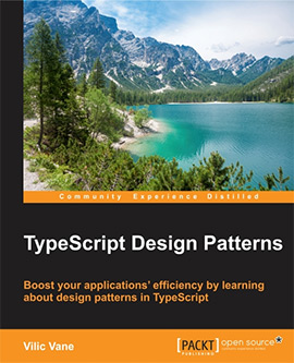 ts design patterns
