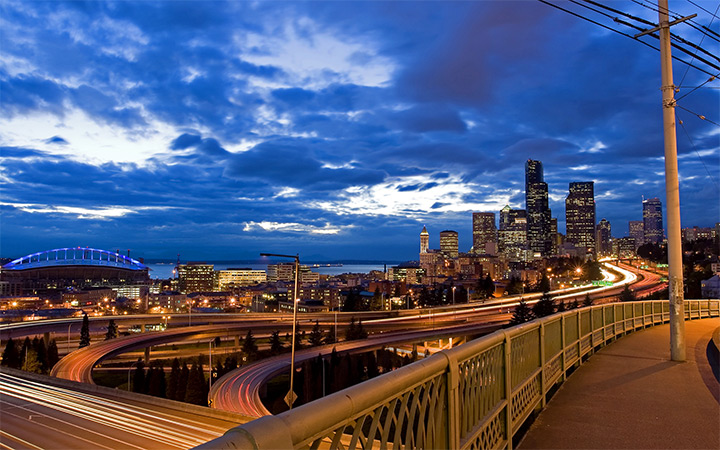rizal park seattle washington wallpaper