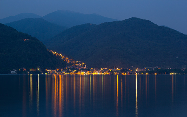 italy wallpaper lake maggiore