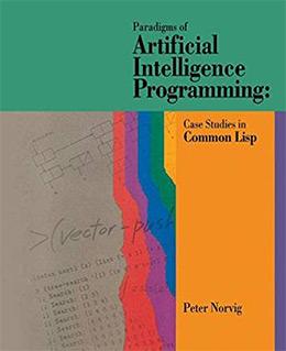 ai programming lisp