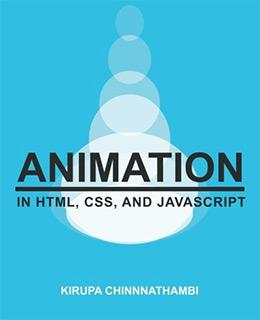 html css javascript book pdf