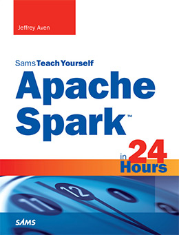 spark in 24 hrs