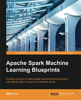 spark machine learning