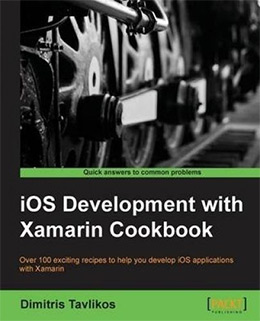 ios development cookbook