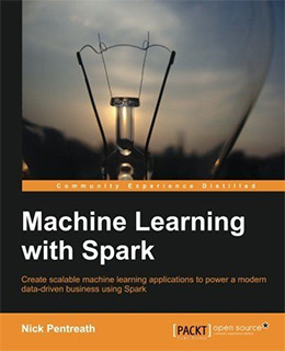 machine learning w spark