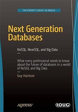 next generation nosql