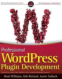 pro wp plugin development