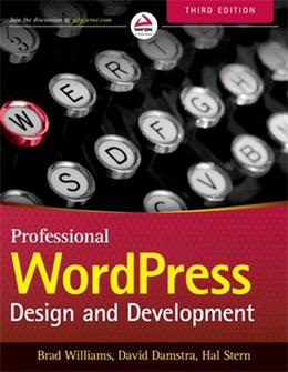 pro wp design develop