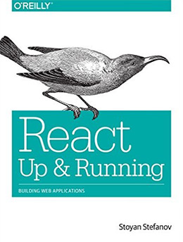 reactjs up running