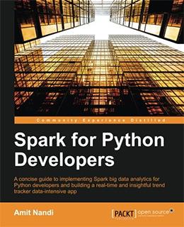 spark for python