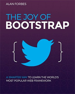 joy of bootstrap