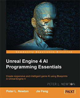 unreal4 ai programming