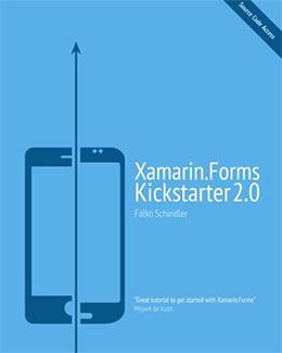 xamarinforms kickstarter