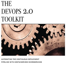 devops 2.0 toolkit