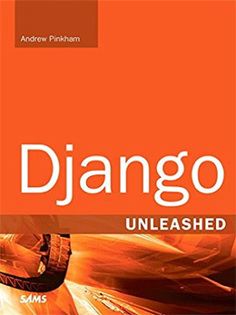 django unleash