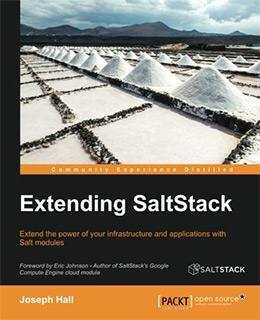 extending saltstack book