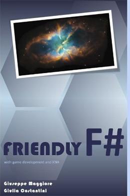 friendly f#