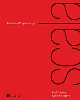 functional programming scala