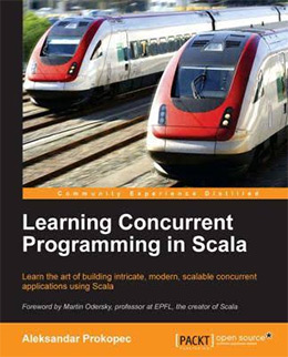 concurrent scala programming