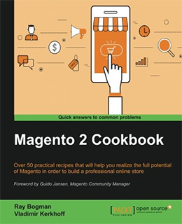 magento2 cookbook
