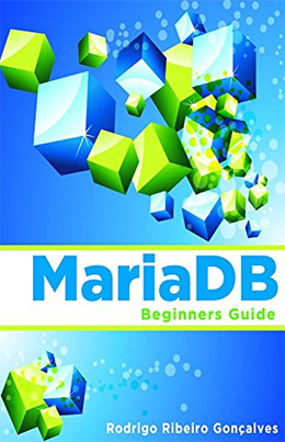 mariadb beginners guide