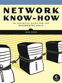 network knowhow