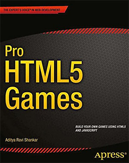pro html5 games