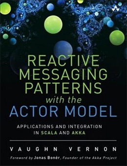 reactive messaging patterns