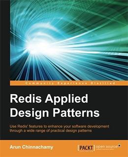 redis design patterns