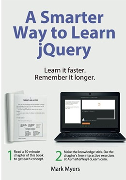 smarter way to jquery