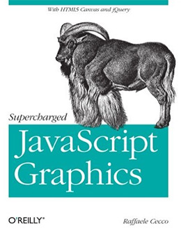 supercharged js graphics