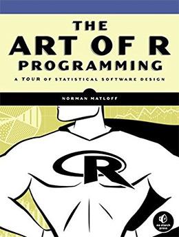 art of r