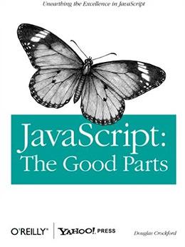 js the good parts