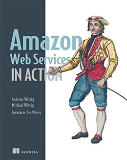 aws in action