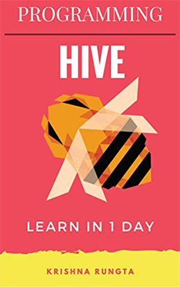 hive in a day