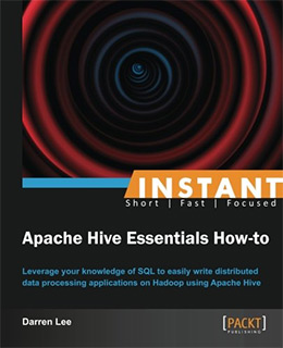 hive essentials howto