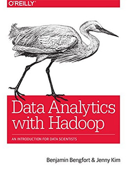 data analytics hadoop