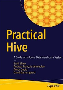 practical hive book