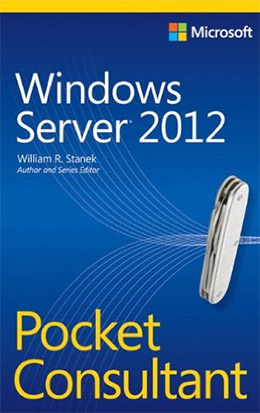 winserver pocket guide