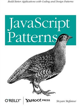 js patterns book