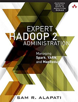 hadoop administration